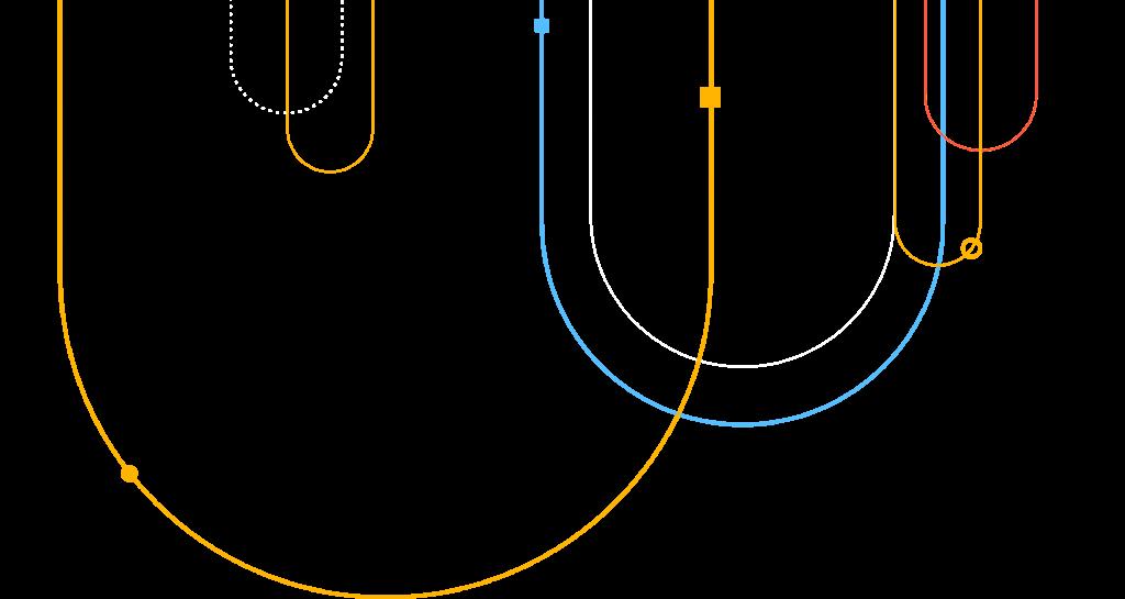 Glasfaserausbau